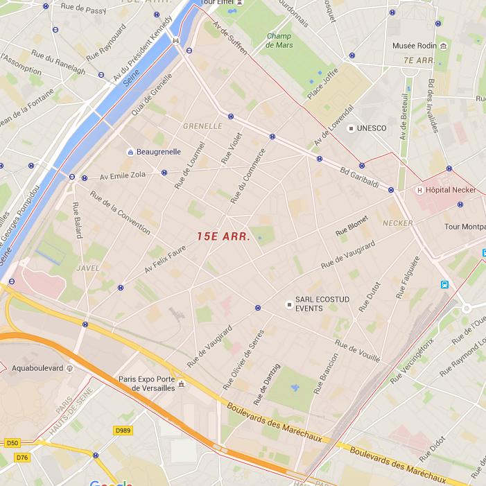 plan15eme_paris