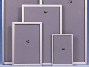 cadre_aluminium