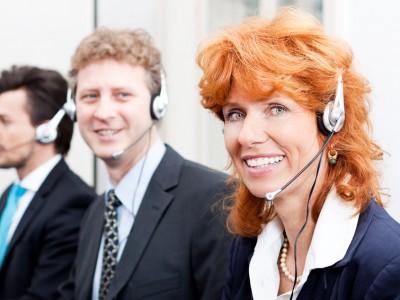 campagnes et opérations de communication